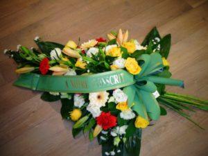Ripoche Fleurs 001 115