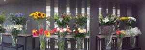 Ripoche Fleurs 12 124